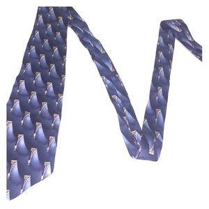 Men's John Blair Tie